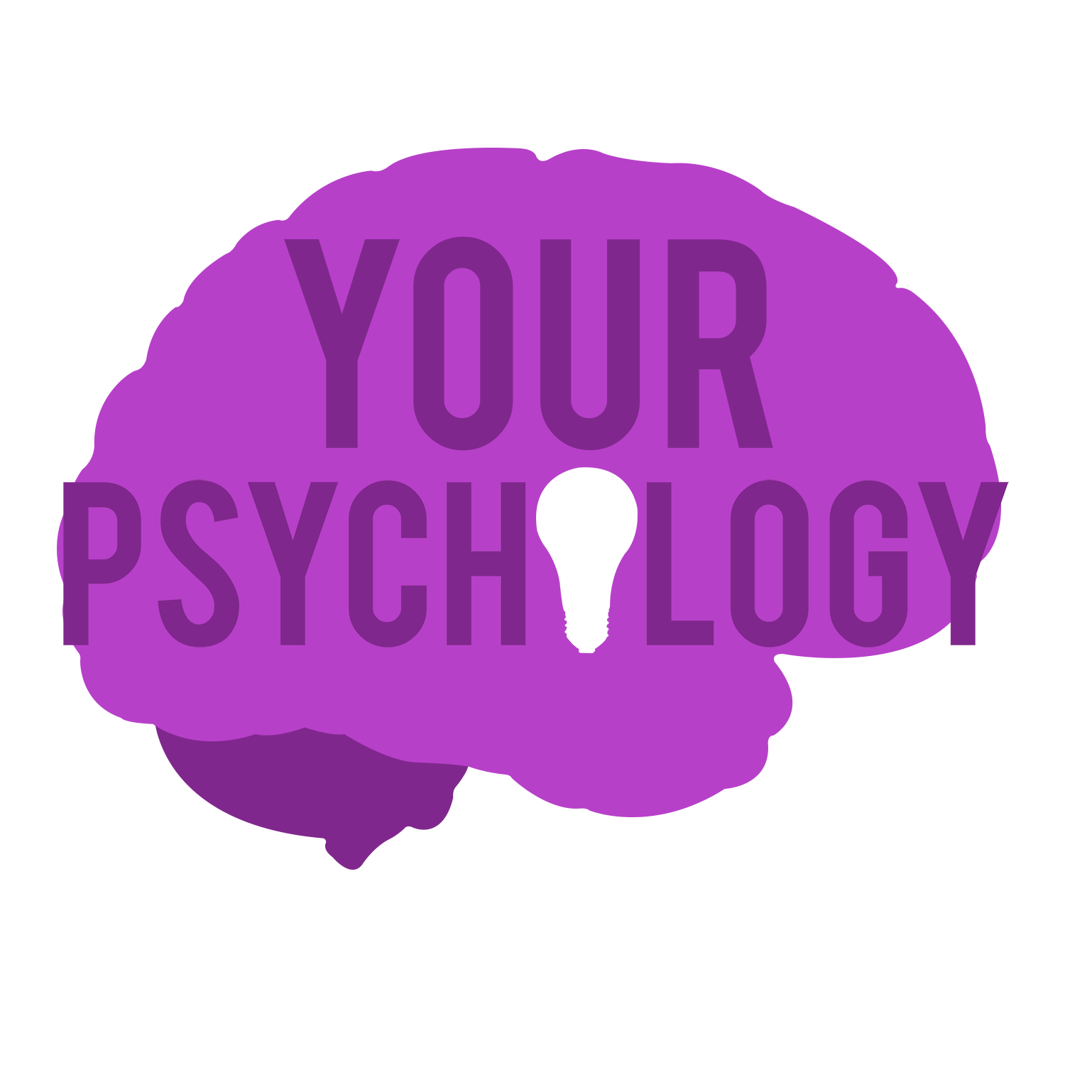 child psychology, educational psychology, developmental psychology